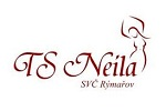 TS Neila logo